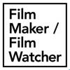 Film Maker / Film Watcher artwork