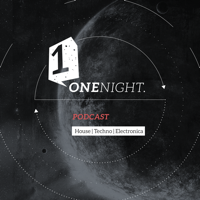 One Night. Podcast podcast
