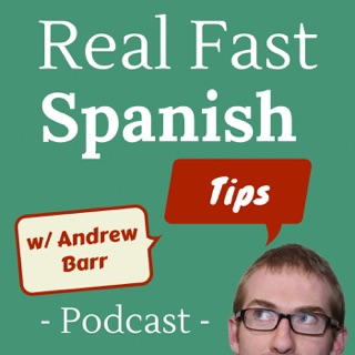 The Spanish Dude Podcast (Video) on Apple Podcasts