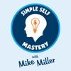 The Mike Miller Podcast artwork