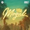 Mogul artwork