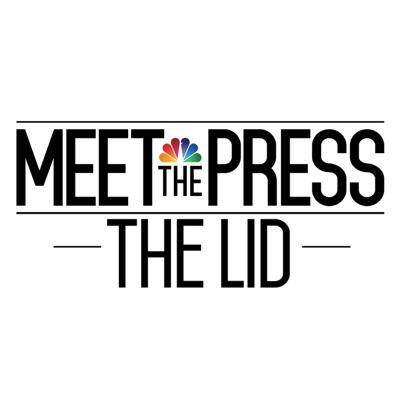 Meet the Press: The Lid:Meet The Press