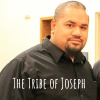 The Tribe of Joseph podcast