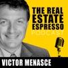 Real Estate Espresso  artwork