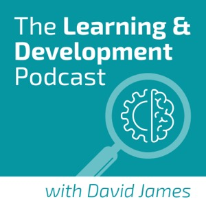 The Learning & Development Podcast