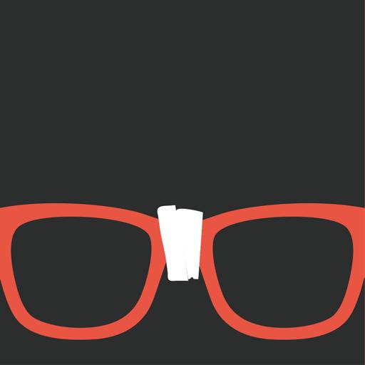 Cover image of Nerd Marketing Ecommerce Podcast