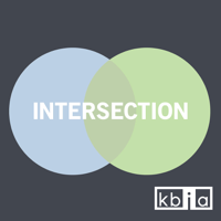 Intersection podcast