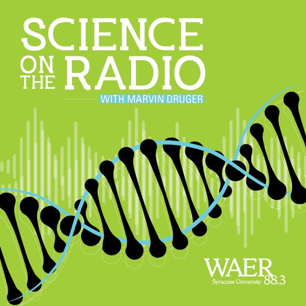 Science on the Radio