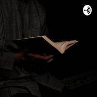Recitation Of The Holy Quran.