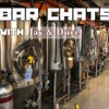 BarChats artwork