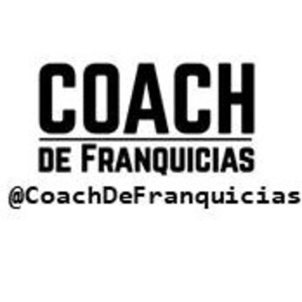 Coach De Franquicias