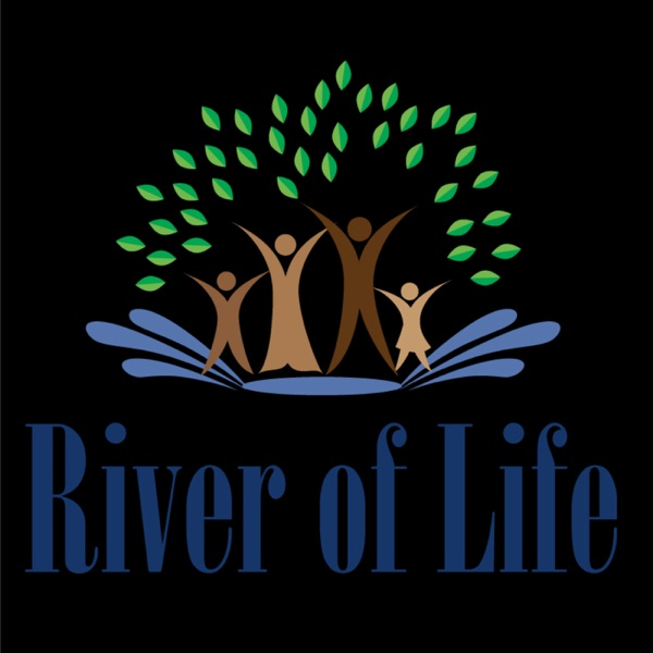 River of Life Community Church