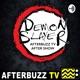 Demon Slayer After Show Podcast