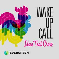 Wake Up Call podcast