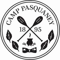 Camp Pasquaney Tree Talks and Chapel Talks podcast