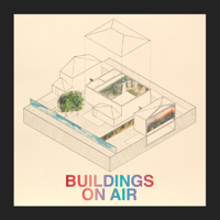 Buildings On Air podcast