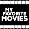 My Favorite Movies artwork