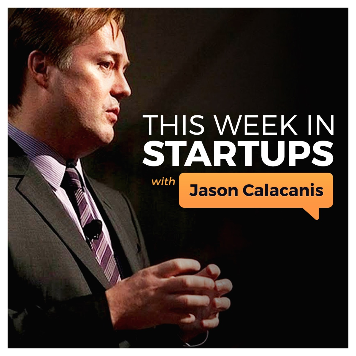 E858: #AllAskJason Call-In: Candid advice on founder mental health & the extreme pursuit of startups, syndicate investing best practices, setting up outside SV, the future of robot-enabled retail, & the dream social media platform to unseat Facebook