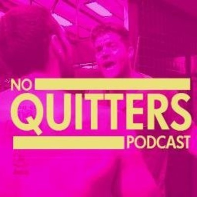 No Quitters:Barstool Sports