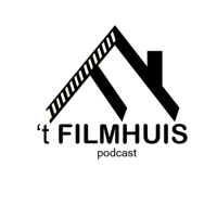 't Filmhuis podcast