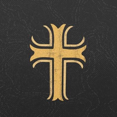 Christ Fellowship | Sun Prairie