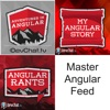 All Angular Podcasts by Devchat.tv artwork