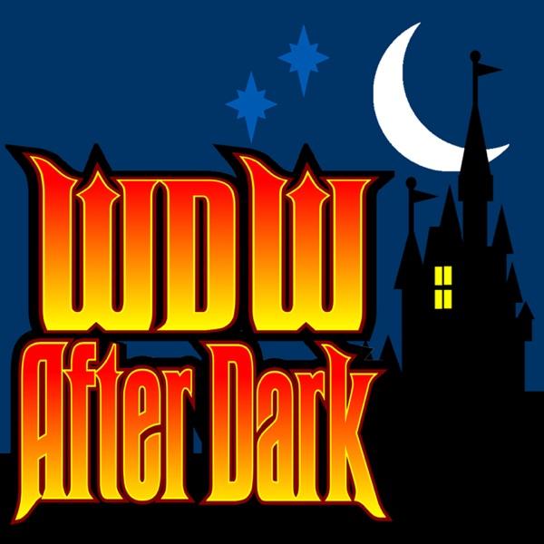 WDW After Dark