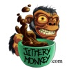 Jittery Monkey Podcasting Network artwork