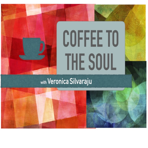 Coffee to the Soul