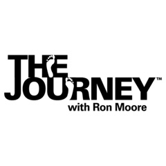 The Journey with Ron Moore