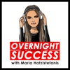 Overnight Success artwork
