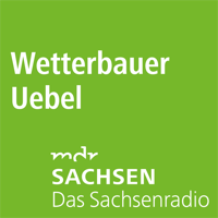 MDR SACHSEN - Wetterbauer Uebel podcast