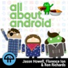 All About Android (Audio) artwork