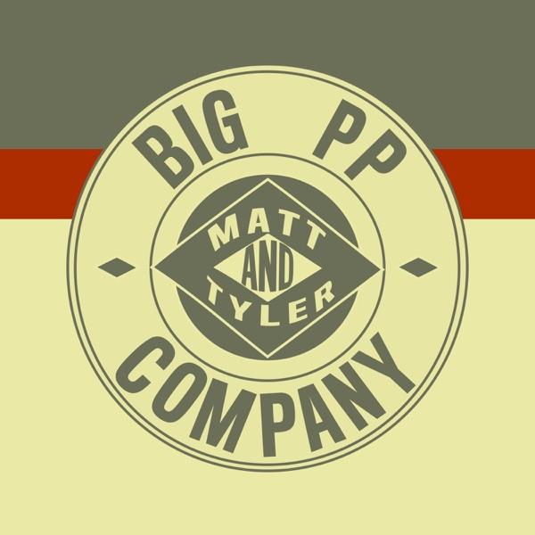 Big PP Company