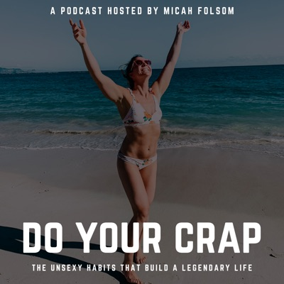 Do Your Crap