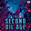 The Second Oil Age
