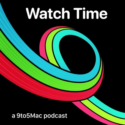 9to5Mac Watch Time:9to5Mac