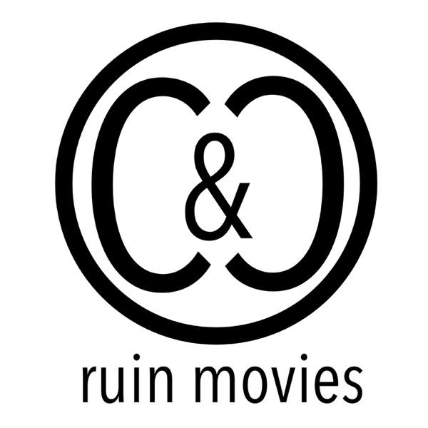 Chris and Chris Ruin Movies