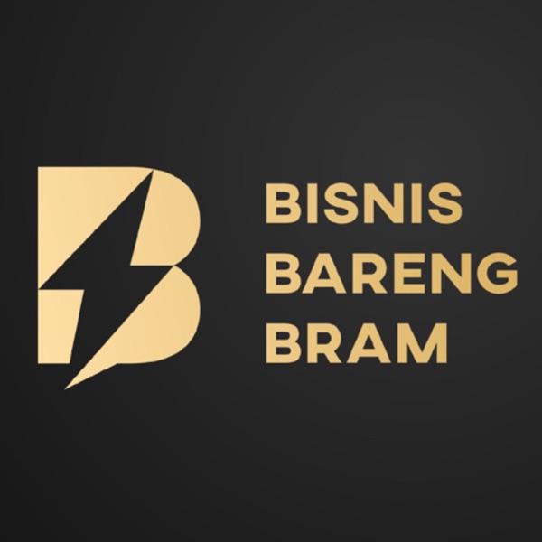 Bisnis Bareng Bram