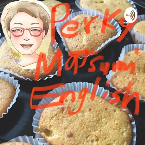 Perky Matsumi English