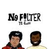 No Filter artwork