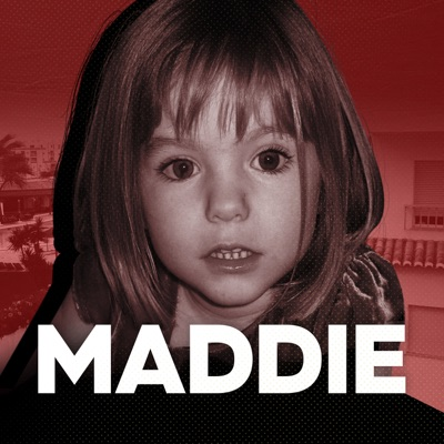 Maddie:9podcasts