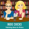 Indie Chicks artwork