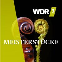 WDR 3 Meisterstücke podcast