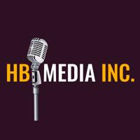 HB MEDIA INC podcast