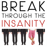 Breakthrough Coaching's podcast podcast