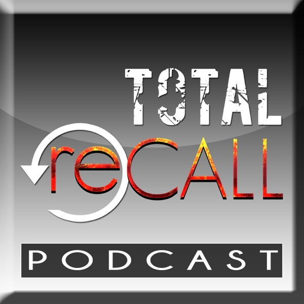 Ace & TJ Total Recall image