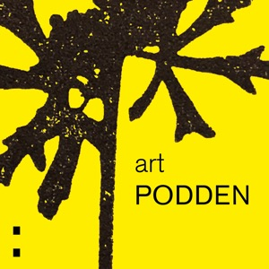 ARTpodden