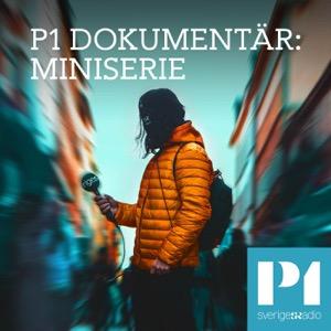P1 Dokumentär: Miniserie