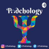 Podchology | پادکولوژی podcast